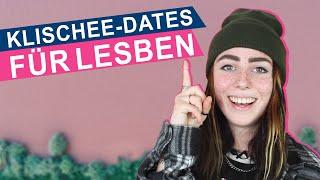 Ebenholz Lesben Lutschen Titties