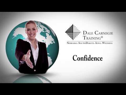 Dale Carnegie Training Commercial for Nebraska South Dakota Iowa Wyoming