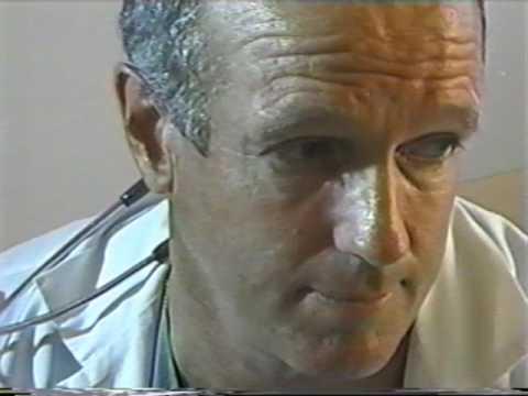 """Pitfall"" Okanagan Mission Youth Action Team (1999)"