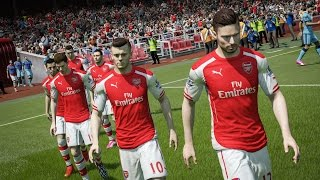 Top Soccer Games (PC)