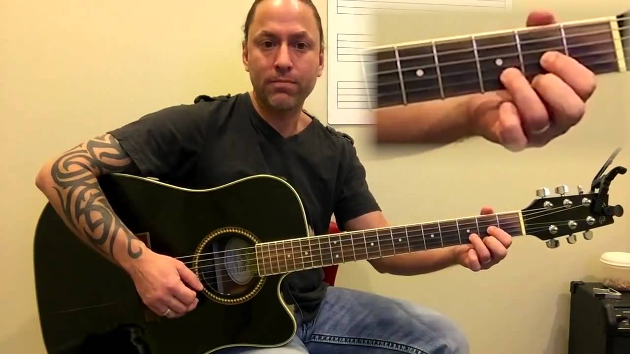 steve stine guitar lesson learn how to play to god alone by aaron shust youtube. Black Bedroom Furniture Sets. Home Design Ideas