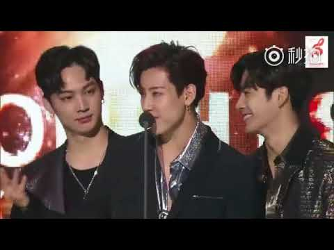 got7-get-the-awards-[-the-world-k-pop-star]-at-[the-7th-gaon-music-awards]❤180214