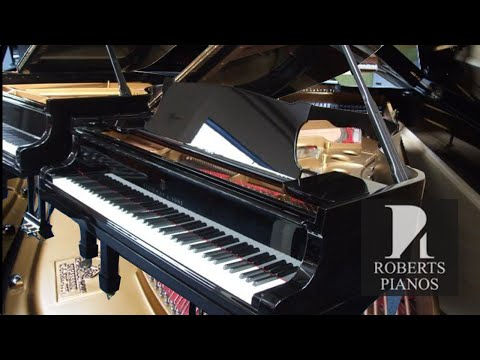 comparison-between-steinway-grand-pianos:-s,-m-&-o