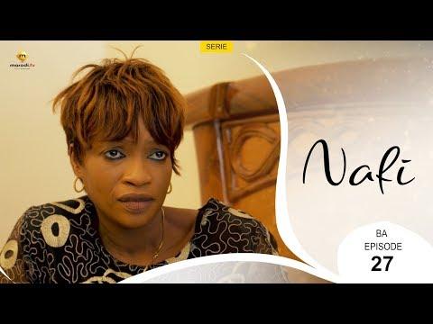 Nafi - Episode 27 - Bande Annonce