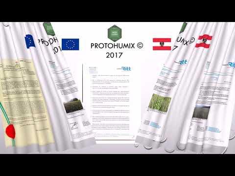 ProtoHumiX-2017