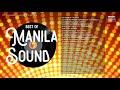 Tambayan ng OPM Idols - Best of Manila Sound (Non-Stop Music)