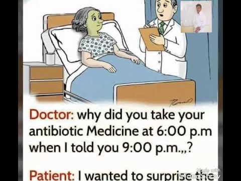 معلومات طبيه عامه.            للمزيد من المعلومات الاشتراك بل قناه الطبيه