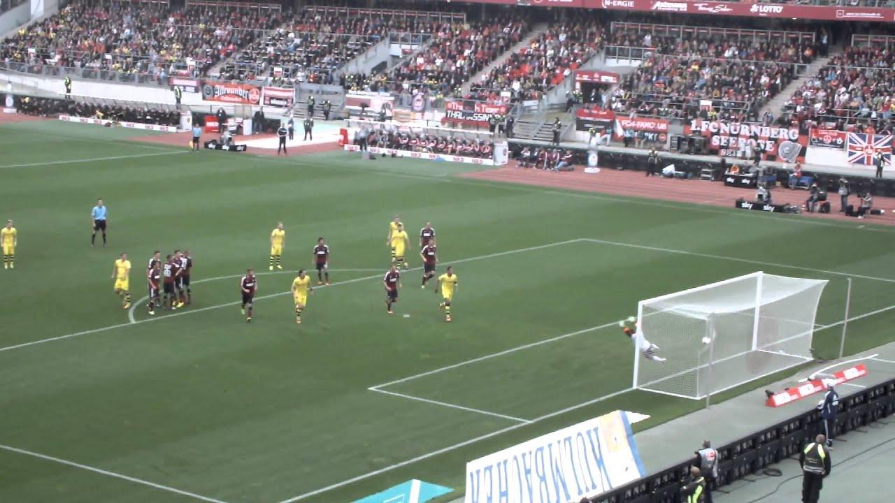 Dortmund Tor