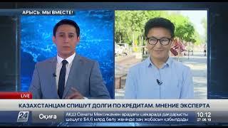 Выпуск новостей 10:00 от 27.06.2019