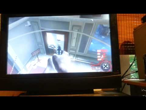 Cod Bo1 Zombie Modus Five Out Og Map Glitch