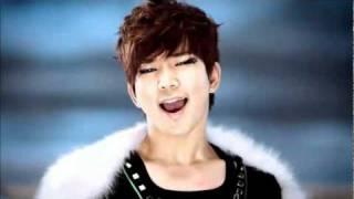 MBLAQ - Stay MV