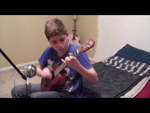 mission-impossible-(ukulele)---sungha-jung-cover.....with-tab