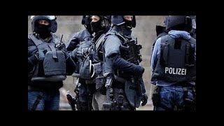 Polizei Doku 2016 Streifenpolizisten Doku 2016 (NEU in HD)