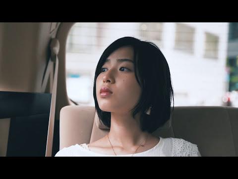 湘南乃風『ダンシングマップ / Summer Holidays』MV