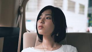 """6/21発売、湘南乃風コンセプトアルバム""""踊れ""""から第四弾となるMusic Vid..."""