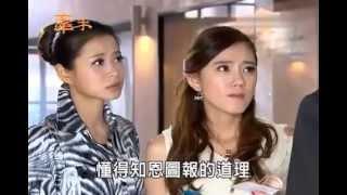 Phim Dai Loan | Phim Tay Trong Tay tap 224 | Phim Tay Trong Tay tap 224