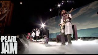Hard Sun - Water on the Road - Eddie Vedder