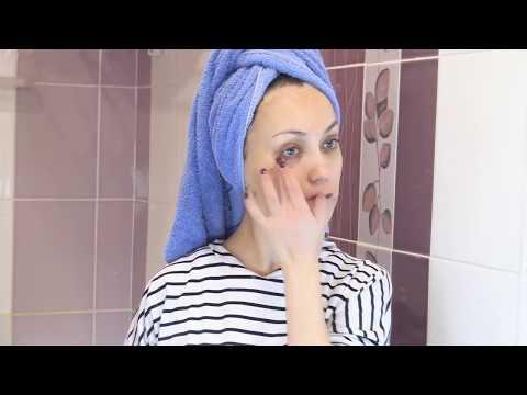 Кремы для лица Ke ai De biotic 🔴 AtmosferaSchastya о косметике с про- и пребиотиками