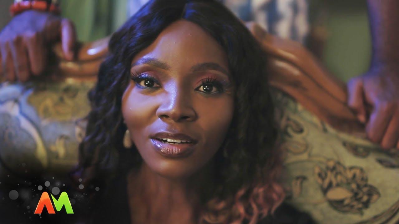 The Iye lives on! – Enakhe | S1 | Ep 260 | Africa Magic