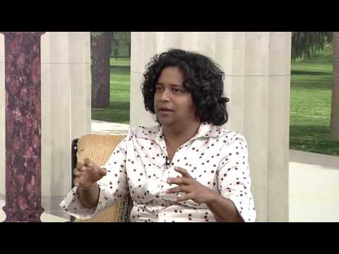 Values, Virtues, Ethics & Morality | Ep  6 | Human Conscience  | BK Sister Denise Lawrence