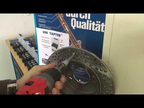15mm Rad SilverLine Spurverbreiterung 30mm Achse 12125E/_24/_4250891959666 LK: 5x120 NLB: 72,6mm