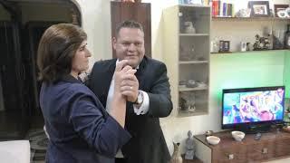 nunta ionut si mihaela nasi iulian si elena 3 noim..2018 bucuresti