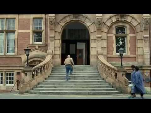 ALLES KOSCHER | Offizieller deutscher Trailer | ab JETZT auf Blu-ray und DVD!
