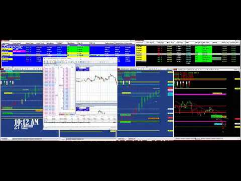 0 12TradePro#Best Automated Trading Software, *BEST PRO TRADE*