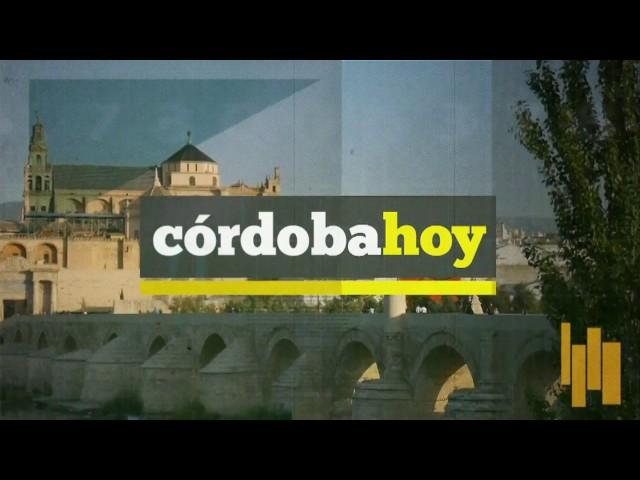 Córdobahoy- Más de 400 empleos en un Plan Extraordinario
