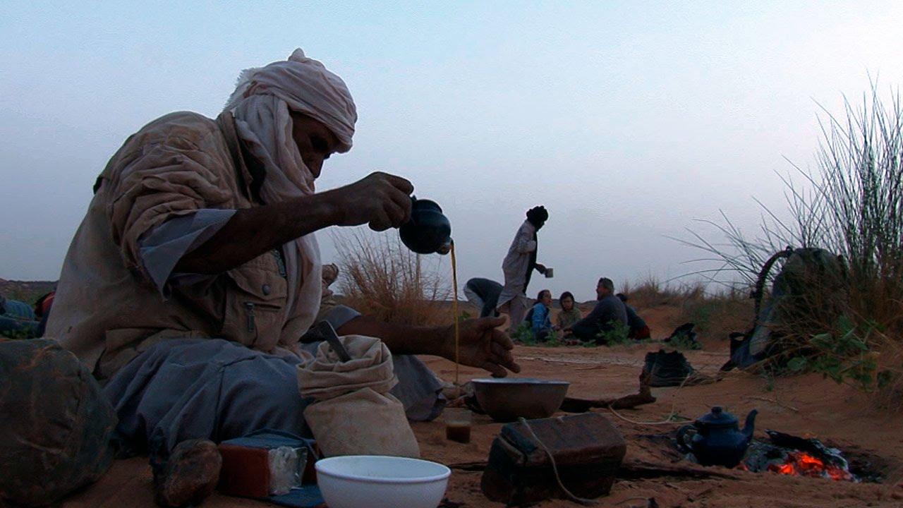 Rencontre homme algerien