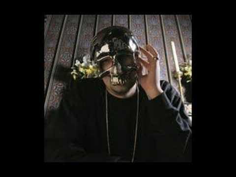 Sido - Deine Eltern - Ich und meine Maske