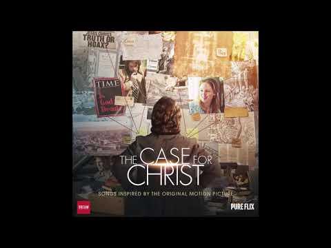 The Case For Christ - Theme - Soundtrack Score OST