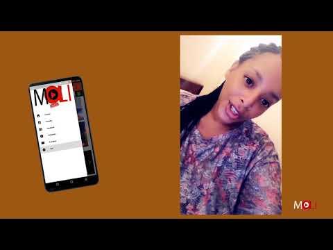 Télécharger notre Application Mali Live tv sur play store pour accéder au meilleur programme