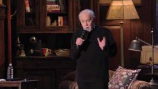 "George Carlin  ""Every Child Is Special"" (Special 3-Minute Edit)"