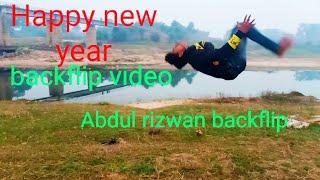 #abdulrizwan#         Happy new year 2020