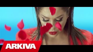 Ingrid Gjoni - Do me kerkosh (Official Video HD)