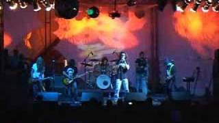 O rock n