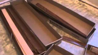 How To Install Wood Flooring Over Concrete