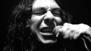 HOLY GRAIL - 'Sudden Death' (Official Music Video)