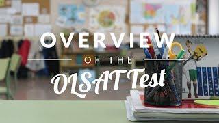 OLSAT Test Overview - TestingMom.com