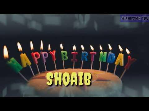 happy-birthday-shoaib-|-my-name-song-|happy-birthday-song-for-shoaib-name-||-birthday-name-songs-||