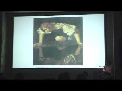Artists on Artists Lecture Series - Vera Lutter on Gerhard Richter