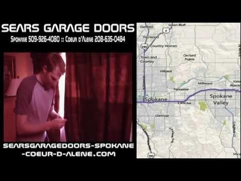 Craftsman Garage Door Opener With Diehard Battery Backup