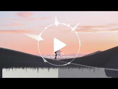 [no Copyright Music] Dj Quads – Life ( Vlog Music )