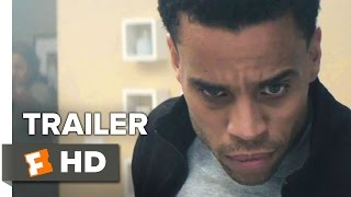 Search for The Perfect Guy Official Trailer 2 (2015) - Sanaa Lathan, Michael Ealy Movie HD