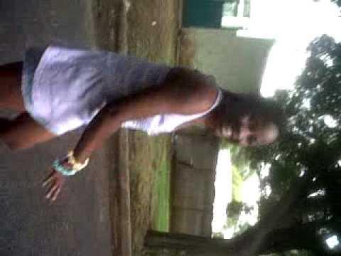 Mzansi black police porb