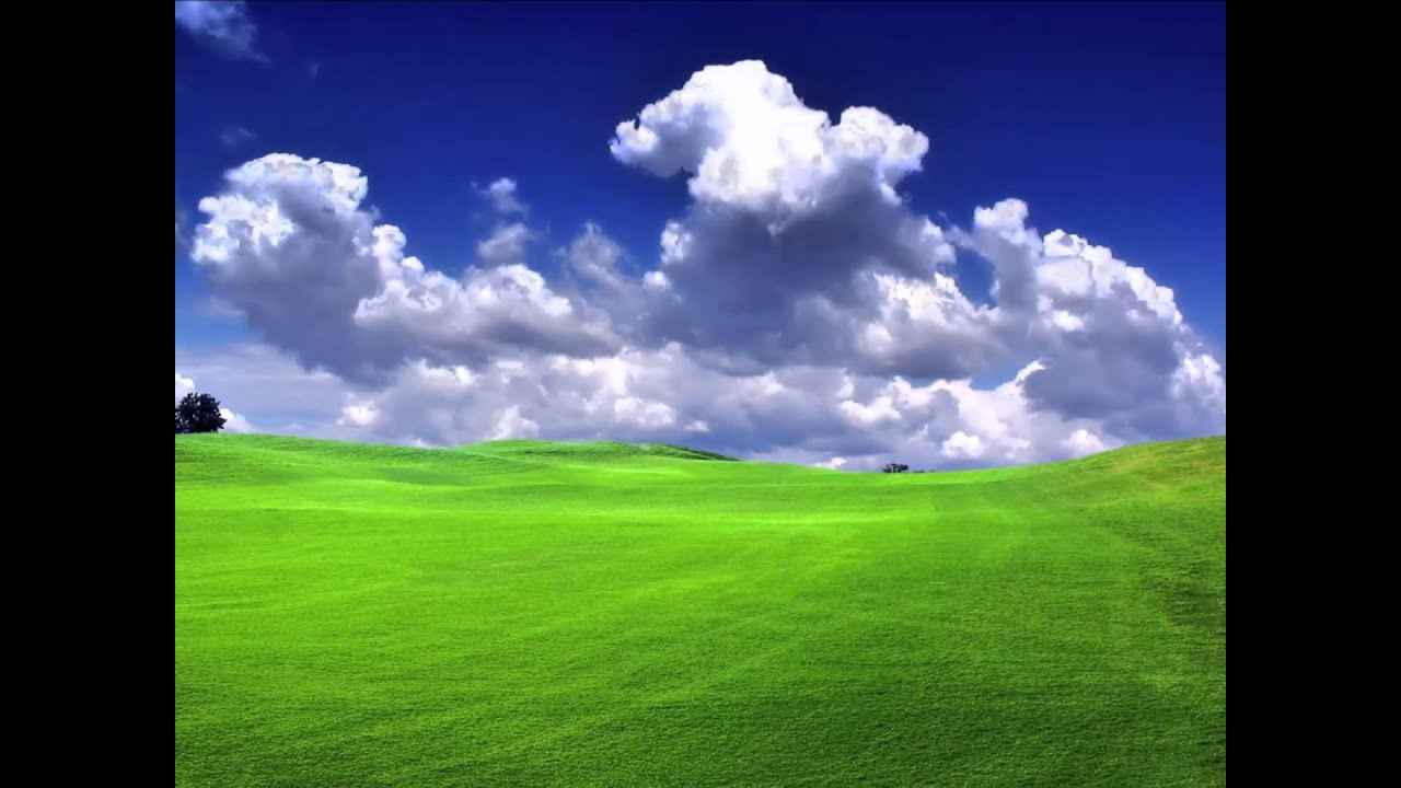 Green Green Grass of Home - Kenny Rogers - YouTube
