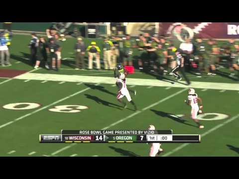the-best-college-football-highlights-of-2011-2012