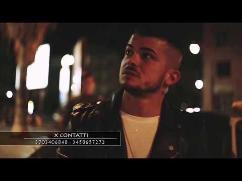 SAVIO - SO TUTTE FRATE - Official video