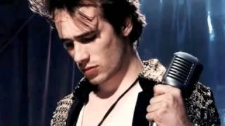 JEFF BUCKLEY [1993] - If You See Her, Say Hello (studio)